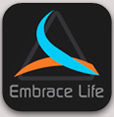 Embrace Life: Wear Your Seat Belt